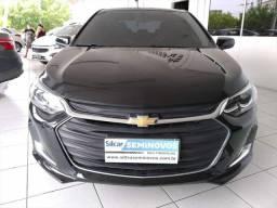 Chevrolet Onix turbo Premier
