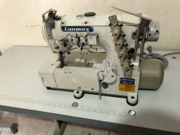 Galoneira Industrial Lanmax (Direct Drive)
