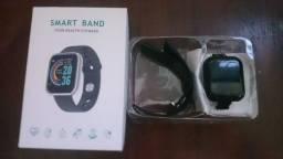 Smartwatch D20/Y68 Android/IOS