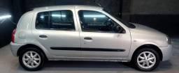 Renault clio Rt 1.6 completo