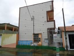 ( Cod: 1000 ) Rua Creuza Roque, 330, Ap. 103 ? M. Sátiro