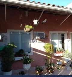 Título do anúncio: CA0136 - Casa com 2 dormitórios à venda, 62 m² por R$ 360.000 - Anil - Rio de Janeiro/RJ