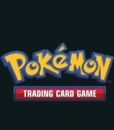 Lote com 50 cartas de Pokémon TCG