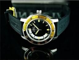 Relógio  Invicta  Original  12846