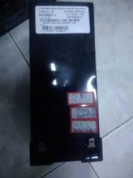 Bateria 12v 7a Usada
