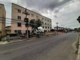 Apartamento - HIGIENOPOLIS - R$ 750,00