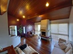 Casa à venda com 4 dormitórios em Jardim carvalho, Porto alegre cod:333216