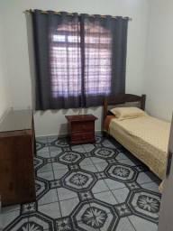 Alugo quarto em casa no centro de Mariana