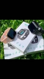 Relógio Smart D20