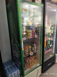Geladeira - refrigerador