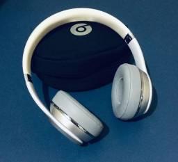 fone beats solo 3 wireless original