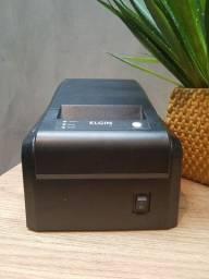Impressora de nota fiscal