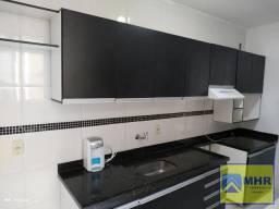 Apto 2 quartos com 1 banheiro em Jardim Camburi (cód.:PL0090r)