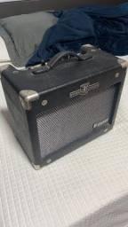 Amplificador Stage dragon gt 50w