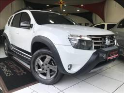 Renault Duster 2.0 Tech Road ii 4x2 16v