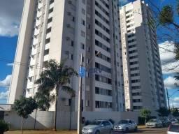 Apartamento no Duetto Residence - Jd. Morumbi - Londrina/PR