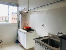 Apartamento para alugar com 3 dormitórios em Santa maria, Uberlândia cod:L32301