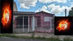 Atenção Casa Barata na Ipiranga em Sapucaia do Sul de barbada!!!