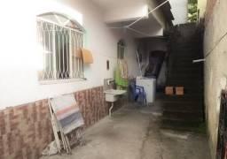 Vendo casa de 1 quarto na praia do Saco em Mangaratiba
