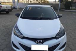 Emplacado Hyundai 1.0 @@@revisado Comfort manual excelente