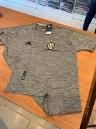 Camisa de time camisetas
