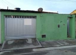 Casa a venda em Rio Doce.