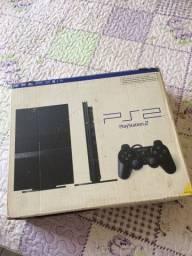PS2 - Venda