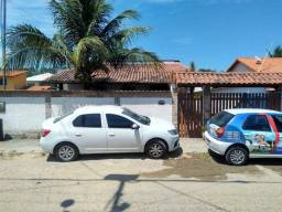 Casa com 3 quartos por R$ 450.000 - São José do Imbassaí /RJ