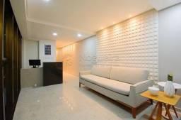 Título do anúncio: JO-Apartamento Padrão nos Aflitos