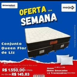 Queen!@#
