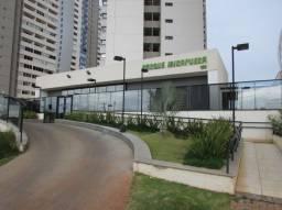 Apartamento 3 quartos - Europark - Ibirapuera