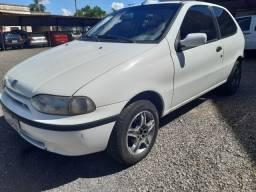 Palio EX 2000