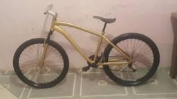 Bicicleta Guarapari