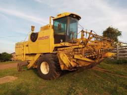 New Holland 4040 ano 1984