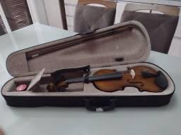 Kit violino