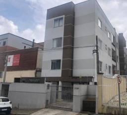 Apartamento Condomínio Park da Fonte (301)