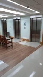 Título do anúncio: Sala para alugar, 29 m² por R$ 1.090,00/mês - Centro - Niterói/RJ