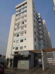 Apartamento para alugar com 2 dormitórios em Jardim alvorada, Maringa cod:03102.004