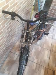 bike file para trabalhar
