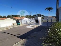 Terreno em Condomínio, Aguas Claras - Campo Largo/PR - R$24.202 + 169X R$605,52