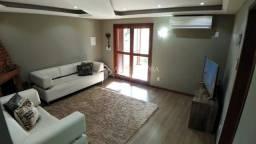 Casa à venda com 5 dormitórios em Jardim sabará, Porto alegre cod:305514