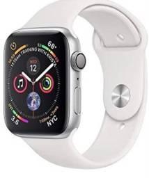 Vendo Smartwatch  IWO 11 42 mm unisex