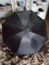 Guarda-chuva gigante