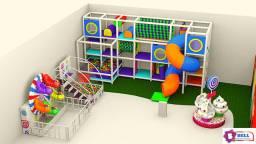 Brinquedão/Kid Play