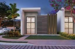 Casa no Sim- Pé direito Alto - Suite - Viena Future Residence