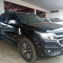 Vendo S10 H. Cautry 2018