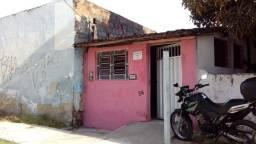Vendo casa em Olinda varadouro
