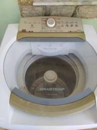Máquina de lavar Brastemp ative 11 kg