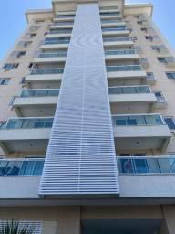 Excelente apartamento vista panorâmica livre, 3 quartos com armários,prédio novo !