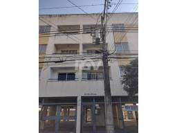 Apartamento para alugar com 3 dormitórios em Martins, Uberlandia cod:14598